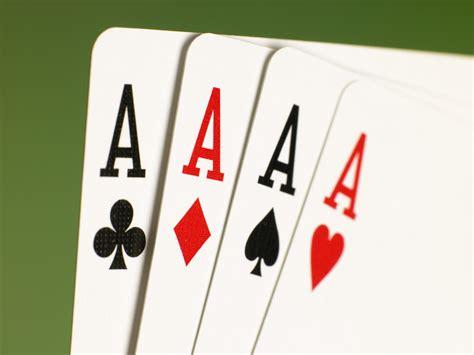nedlasting filmer the americans gratis poker cards gratis slots bonus