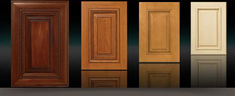 Wainscoting Cabinet Doors Wainscoting Cabinet Doors Quot I Created Wainscoting Out Of Salvaged Cabinet Doors Coastal