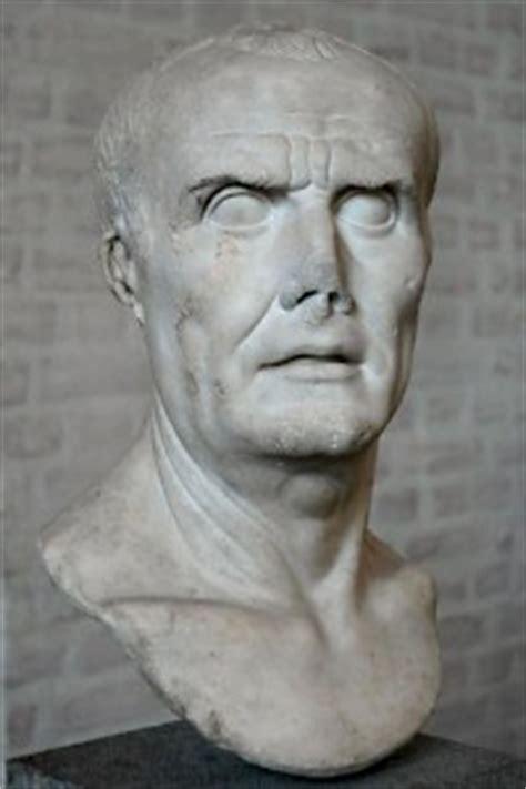 Biografie Caesar Latein Caesar In Den Knsten Allgemeine Psychologie Und