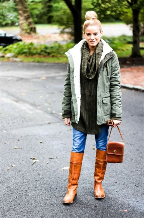 how to wear brown boots how to wear brown boots 2018 become chic