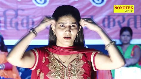sapna choudhary zero figure song sapna chaudhary new viral song most popular dance 2017