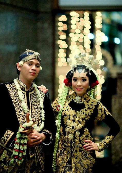 Baju Adat Jawa 54 best images about kebaya indo on modern ux ui designer and second weddings