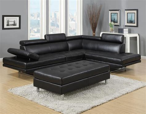 leather sofa and ottoman set ibiza sectional and ottoman set furniture distribution
