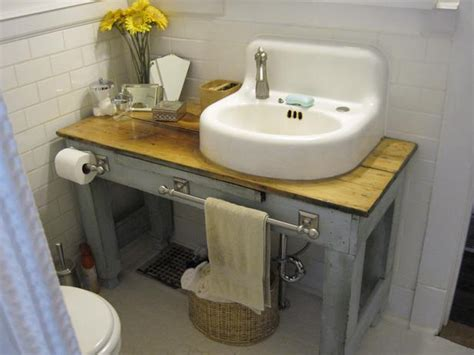 diy bathroom sink cabinet woodworking for mere mortals router table plans bathroom