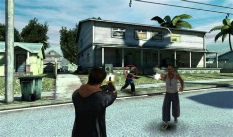grand theft auto 3 apk android apk data grand theft auto iii