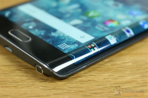 how to factory reset samsung galaxy note edge