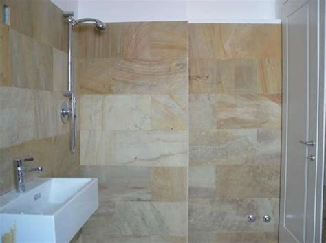bathroom tiles adelaide book of bathroom tiles adelaide in ireland by liam