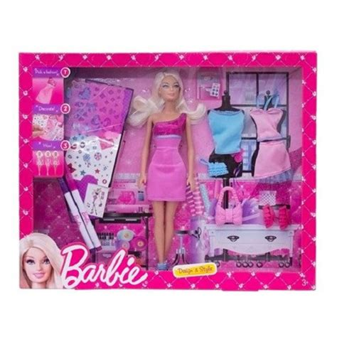 design doll download crack design doll serial barbie design style doll price in