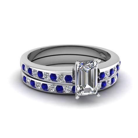 save big on emerald engagement rings fascinating diamonds