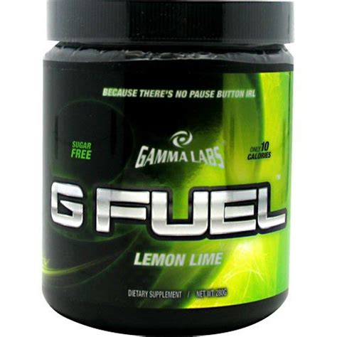 g fuel creatine gamma labs g fuel review pre workout