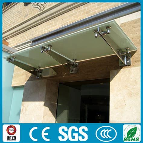 modern awning modern tempered glass awning designs buy modern awning