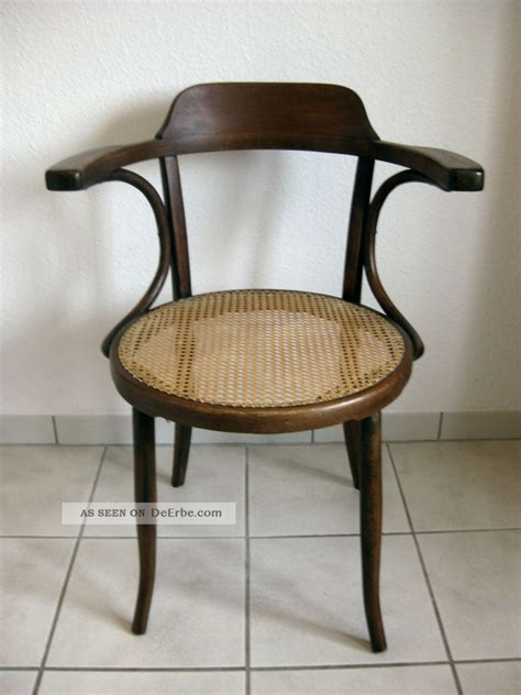 kaffeehaus stuhl jacob josef kohn bugholz stuhl wiener kaffeehaus stuhl