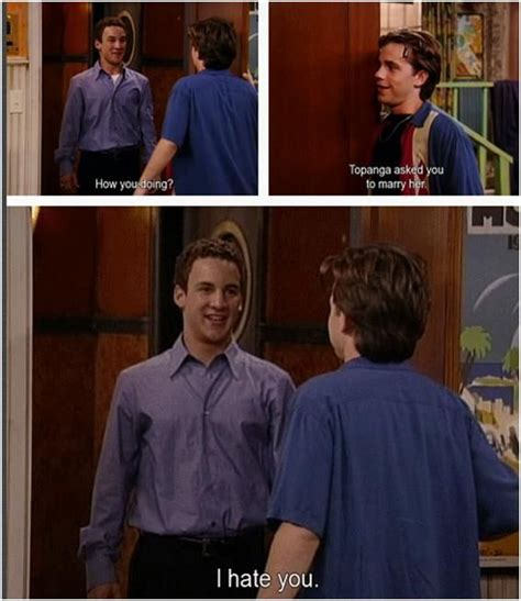 boy meets world girl 17 best images about boy meets world girl meets world on