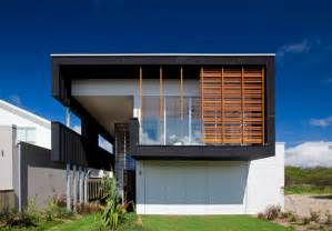modern contemporary house designs modern black house designs inspirations iroonie