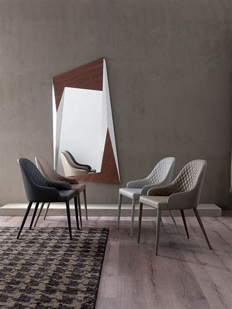 design armchair design armchair by ozzio