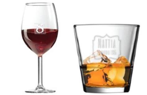 bicchieri da birra personalizzati boccale da birra personalizzato con nome foto o logo