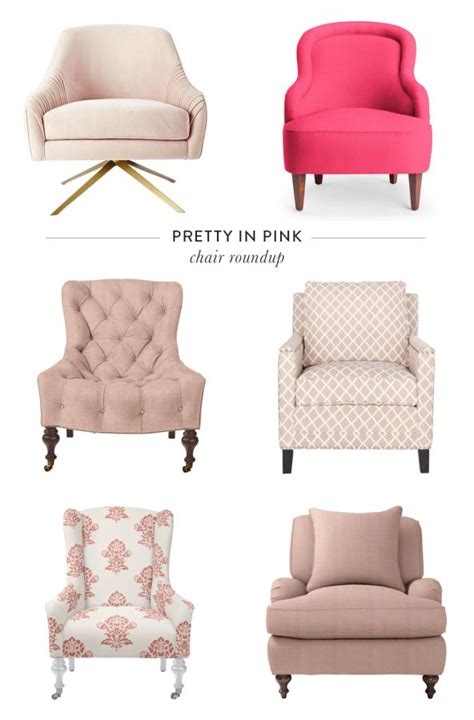 pink living room chairs best 28 pink living room chair 27 photos of bonny pink