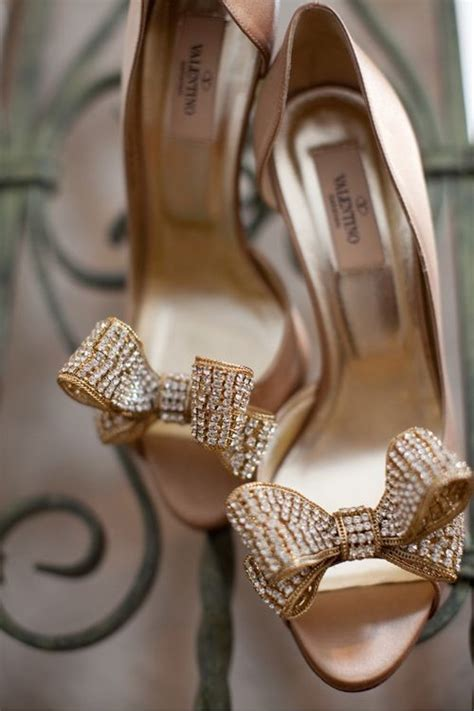 diy wedding shoes 10 fabulous diy wedding shoes every should see