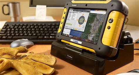 trimble rugged tablet trimble tablet rugged pc price roselawnlutheran