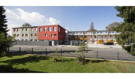 hgb wohnungen hamm mehrgenerationenwohnhaus 187 culmer weg 171 in hamm
