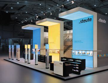 booth design maker 17 best ideas about exhibition stands on pinterest