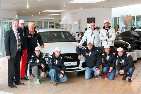 Audi Soest by Autohaus Maxmoritz Soest Und Audi A Westf 228 Lischer