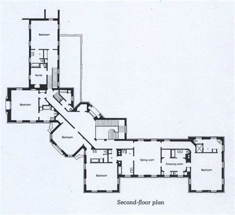 Houston House Plans by 82 Best 2960 Lazy Blvd Houston Tx 77019 Images On