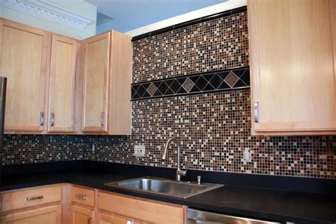 how to do a glass tile backsplash tile what of backing should i use for a glass