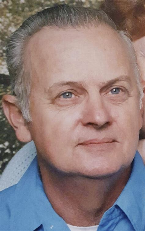 obituary of manes hadley funeral home serving
