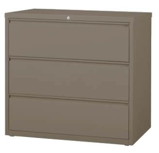 how to find the ideal cabinet for your perfect kitchen how to find the best file cabinet for your office