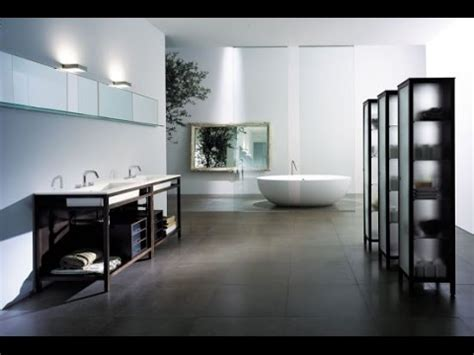 big modern bathroom design inspirations youtube