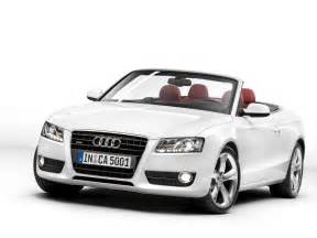 Audi White The Demand For White Cars Remains Strong Car Arenacar Arena