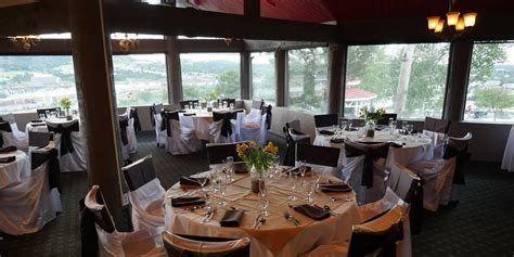 Wedding Venues Colorado Springs by Sunbird Mountain Grill And Tavern Weddings