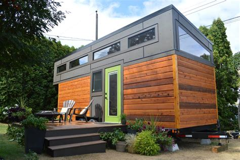 tiny houses near me pursuit by nielsen tiny holmes tiny houses on wheels for