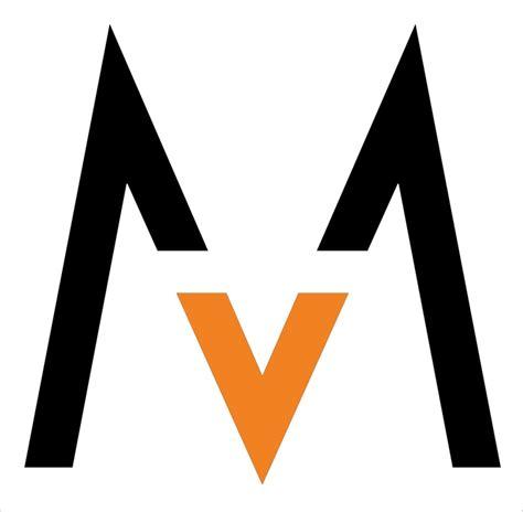 maroon logo pinterest the world s catalog of ideas