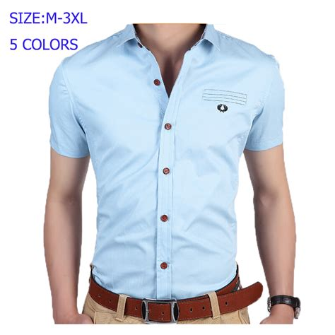 comfortable mens shirts mens dress shirts elegant sle easy care comfort male