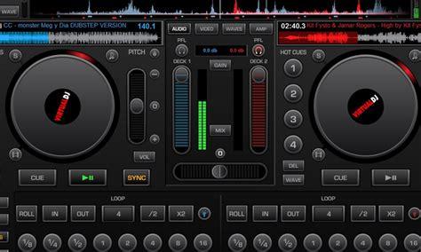 dj apk free for dj mixer apk for android getjar