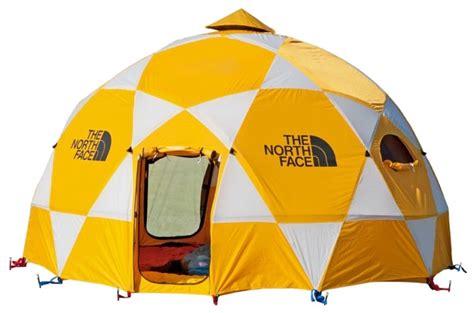 Tenda Gunung tips memilih tenda gunung alidesta adventure