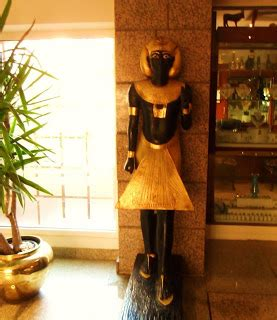 princess cruises king tut things to ponder the aegean sea cruise a bit more from