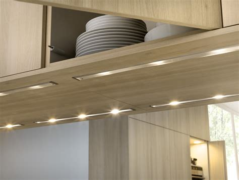 installing led lights kitchen cabinets how to install under cabinet kitchen lighting