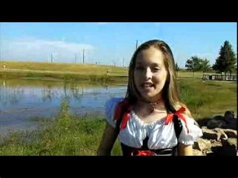 pimpandhost upload crazy holiday 1000 ideas about girls mikayla child model session youtube