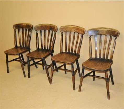 farmhouse kitchen chairs 174545 sellingantiques co uk