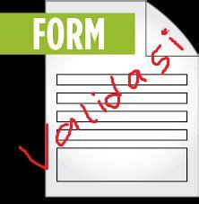 membuat validasi email dengan php membuat validasi form dengan php dreamernet