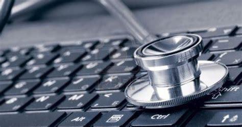 Keyboard Laptop Rusak keyboard laptop tidak berfungsi coba check dengan cara ini trik iqbal
