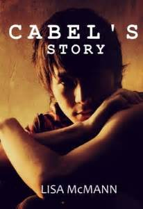 Fade Pudar Mcmann lili lost in a book review cabel s story catchers 1 1 by mcmann
