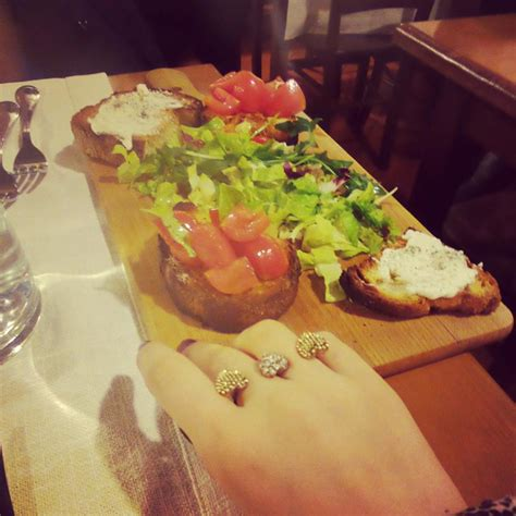 ristorante toro seduto roma poinx roma ristoranti specchio dell anima di una donna