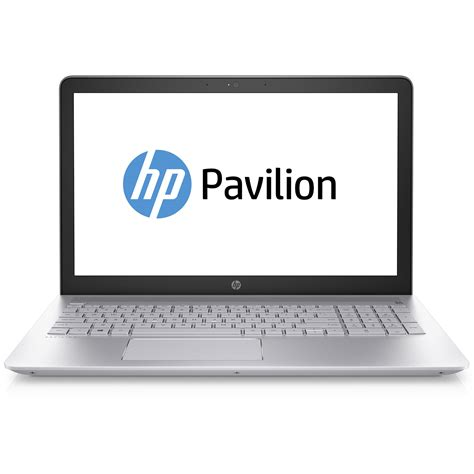 Lu Led Hp hp pavilion 15 cc501nf pc express luxembourg