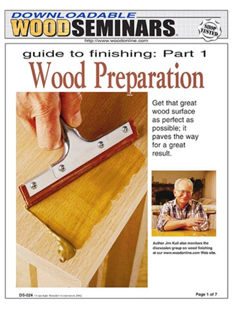 woodworking ebook woodworking projects ebook how to build an easy diy