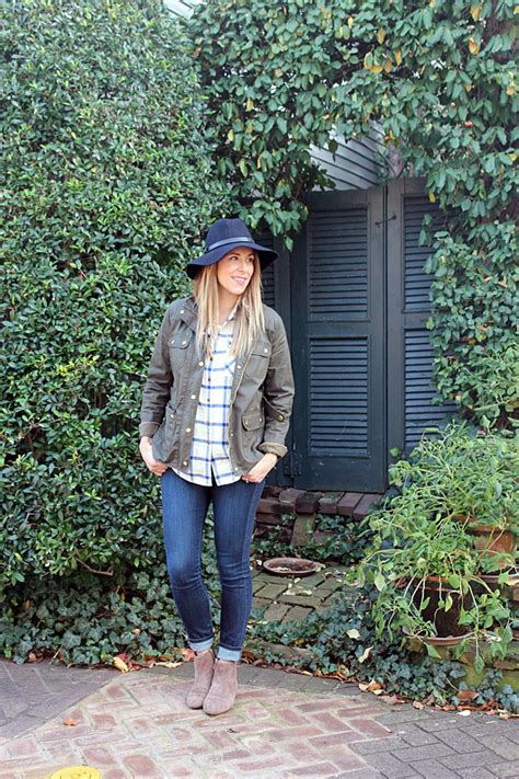 Can You Use Jcrew Gift Card At Madewell - outfit post the uniform lou what wear