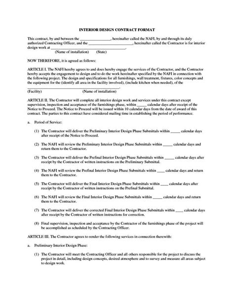 Legal Binding Contract Template Sletemplatess Sletemplatess Binding Contract Template